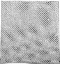 Neutral Design Infant Blanket, Luxuriously Soft