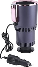 Nevup Car Cup Cooler And Warmer, Auto Car Cooling