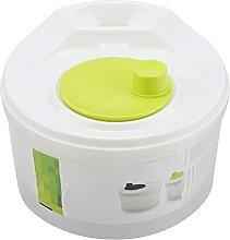Nevup Vegetable dryer, food dehydrator, vegetable