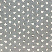 New 100% Cotton Crafting Fabric - Metre, Half