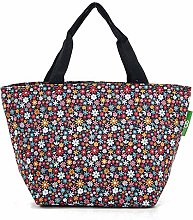 New 2020 Design Eco Chic 100% Recycled Foldable