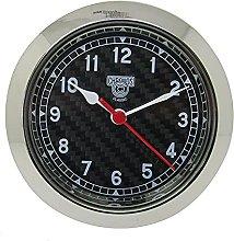 New 65mm Premium Clock Bezel Insert for 58mm Hole