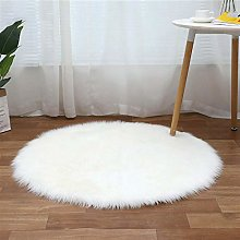 New Area Rugs For Home Living Room Fluffy Rug Fur
