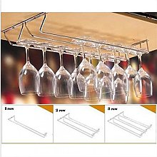 New Arrival Wine Glass Rack Cabinet Stand Home