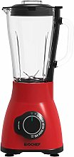 New - BioChef Galaxy Blender - 1200W