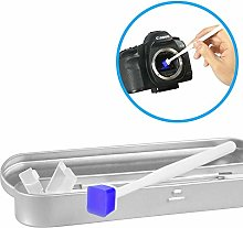 New Ccd Sensor Cleaning Kit/Dry Cmos Cleaner Dry