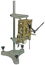 New Clock Pendulum Movement Holder Test Stand