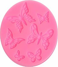 New DIY Charms Molds Intersperse Decorate