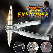 New DIY Tube Expander Pipe Copper Air Conditioning