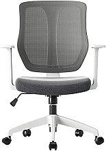 New Ergonomic Office Chair High Back Mesh Desk