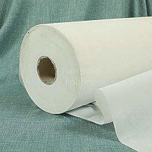 New Furnishing Fabrics 100 Metres Full Roll 100cm
