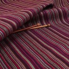 New Furnishing Fabrics Designer Woven Texture