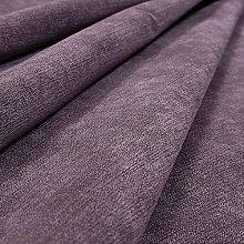 New Furnishing Fabrics Flat Weave Matt Finish