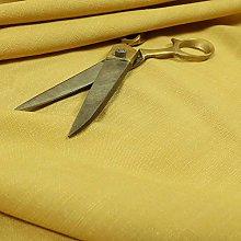 New Furnishing Fabrics Hard Wearing Poly Cotton