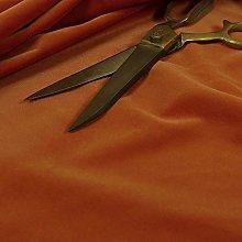 New Furnishing Soft Quality Velvet Upholstery