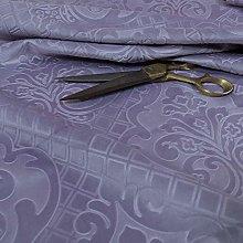 New Furnishing Soft Velvet Embossed Damask Quality