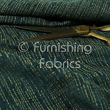 New Furnishing Woven Soft Semi Plain Chenille