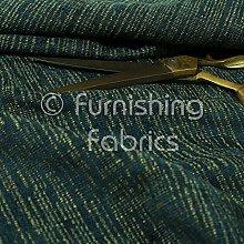 New Furnishing Woven Soft Semi Plain Chenille