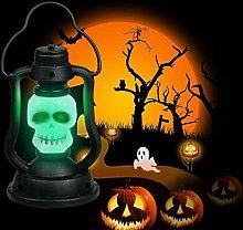 New Halloween Light for Child Decoration