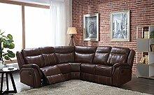New Hartfordshire Luxury Large Cheap Leather