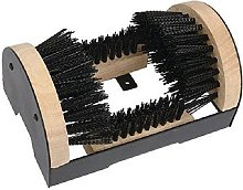 New Heavy Duty Outdoor Boot Shoe Trainer Clean