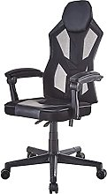 New Home Office Chair Ergonomic Office Chair High