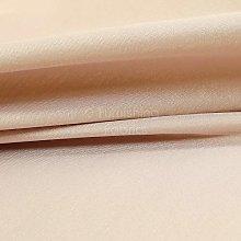 New Lightweight Plain Chenille Material Pink