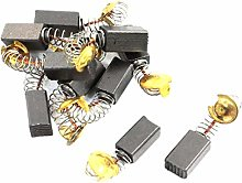 New Lon0167 10 Pcs Featured Spare Part Electric