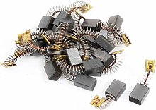 New Lon0167 20pcs Spare Featured Part Electric