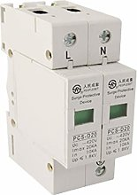 New Lon0167 420VAC Single Phase Photovoltaic