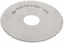 New Lon0167 63mm x Featured 1mm x 16mm Reliable