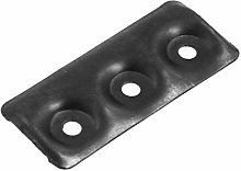New Lon0167 Power Tool Featured Part Planer Cover
