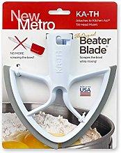 New Metro Design KA-TH Original Beater Kitchen Aid