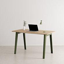 New Modern Desk - / 130 x 70 cm - Eco-certified