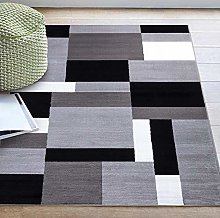 New Modern Home Décor Area Rugs Large Small