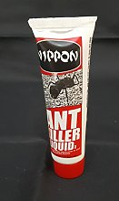New Nippon Ant Killer Liquid 25 G Insect Killer