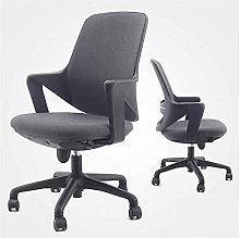 New Office Chair Desk Chair Computer Chair Modern