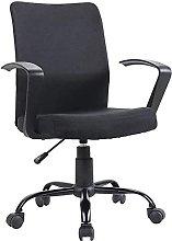 New Office Computer Desk Chairs, Modern Swivel