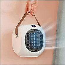 New Portable AC Air Ultra Conditioner,Portable Air
