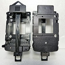 New Quartz Pendulum Drive Adapter - All Standard
