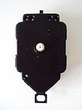 New Replacement Quartz Clock Pendulum Movement