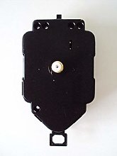 New Replacement Quartz Clock Pendulum Movement