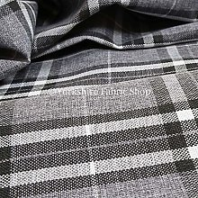 New Scottish Theme Pattern Quality Hard Wearing