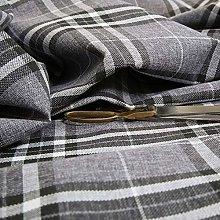 New Scottish Theme Pattern Quality Hard Wearing