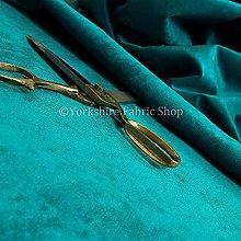 New Soft Pile Chenille Velvet Curtains Sofas