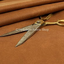 New Soft Quality Durable Faux Suede Feel Leather