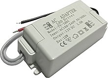 New Style Top Quality Light weight LED driver