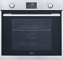 New World NWCMBOSX Built In Single Electric Oven -