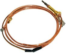 New World Oven Grill Thermocouple With Leads.