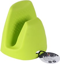 New Zeal Kitchen Heat Resistant Silicone Hot Grip